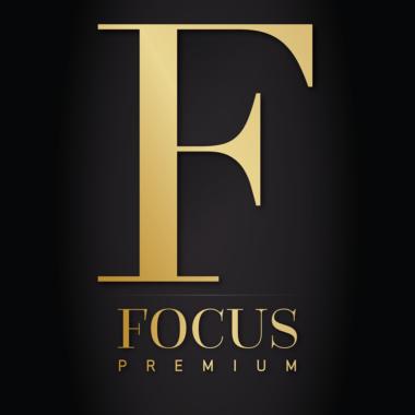 Focus Premium Casa da Guia fotografia 2 AXO