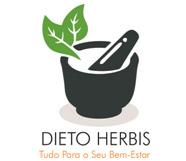 Dieto Herbis